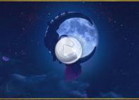 《天之传说》8.28精英首测视频