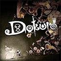 骷髅小王子|Dokuro