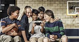 由手机游戏与儿童暴力引发的教育思考