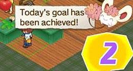 由3DS游戏移植《故乡物语口袋版》上线