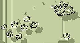比像素鸟更自由 《像素鸽》将推出移动版本