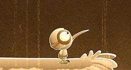 笨鸟先飞《一只小鸟的飞行冒险》视频评测