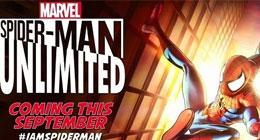 Gameloft 新作《蜘蛛侠:无限》新预告放出