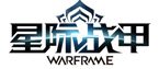 畅游正式公布代理《Warframe》 中文定名《星际战甲》