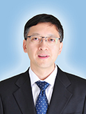 王耀斌先生