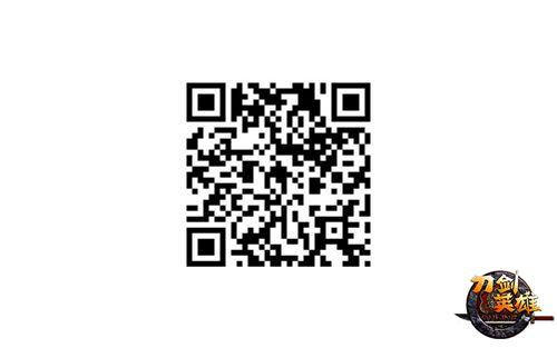 微信扫码报名北京庆生会