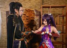 紫研最喜欢吃萧炎炼制的丹药
