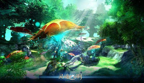 壁纸 动物 海底 海底世界 海洋馆 水族馆 鱼 鱼类 500_289