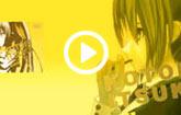 【约会大作战】OP视频