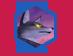 异阎·蚀日天狐礼盒