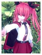 面饰·草莓甜蜜棒棒糖