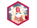 智慧女神礼盒