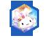 亚米兔兔绘本礼盒