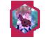 芯希雅兔兔绘本礼盒
