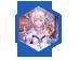 冰雪皇后套装礼盒(女)