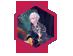 魔法扫帚礼盒(坐骑)