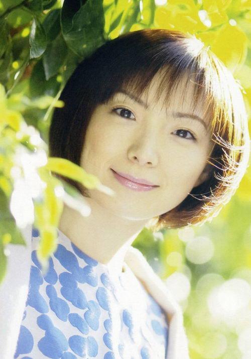 《幻想神域》日本声优天团 朽木露琪亚主役 折笠富美子