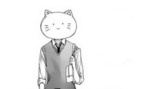 布偶猫少年的秘密_第02卷