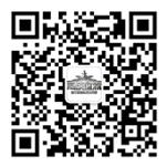 海战世界微信二维码