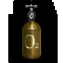 潜艇制氧剂