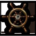 电动液压舵机