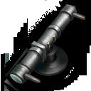 光学测距仪
