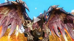 全新神兽实录视频