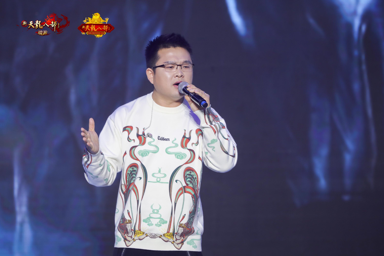 图2:裂天风起汴京首唱