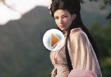 《天龙八部3D》CG级宣传片