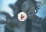 《天龙八部3D》公测微电影