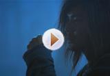 《天龙八部3D》主题曲MV