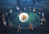 《天龙八部3D》武林大会视频