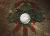 天外之章DLC视频