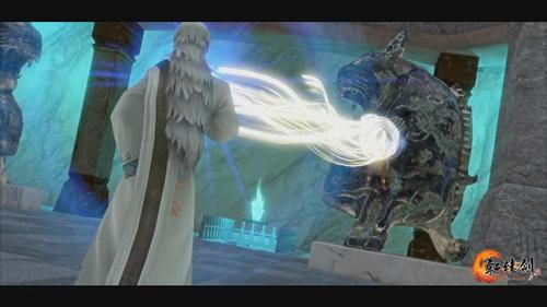 白王之身份有望在DLC中揭晓吗?