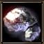 三级秘银*1