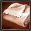 三级棉布*1